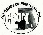 CROM Logo