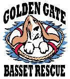 GGBR Logo