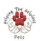 HTH Logo