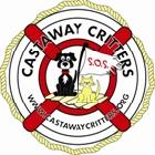 Castaway Critters Logo