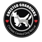 Crested Guardians Logo