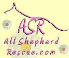 ASR Logo