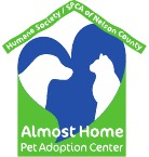nelsonspca Logo