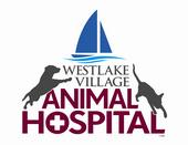 westlake village animal hospital