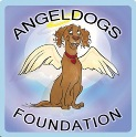 angel dogs foundation