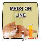 Clinic Meds On line
