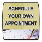 Clinic Appointments