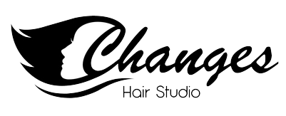 Change Studio Hair