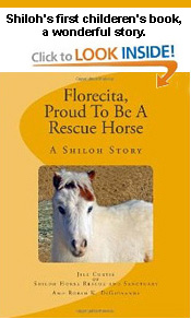 Florecita book1