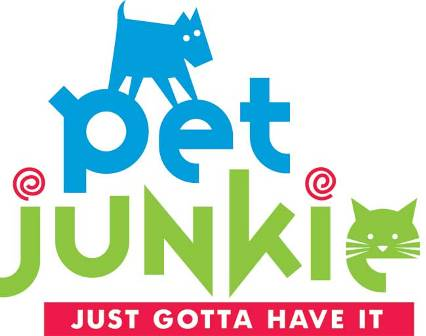pet junkie