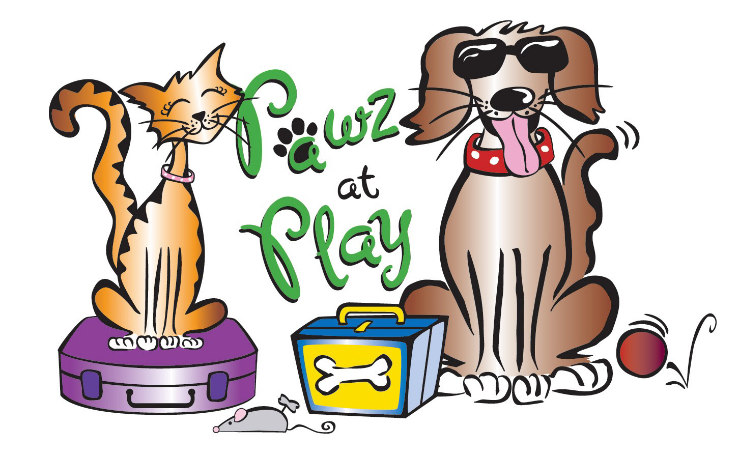 pawzatplay