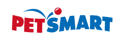 PetSmart Logo