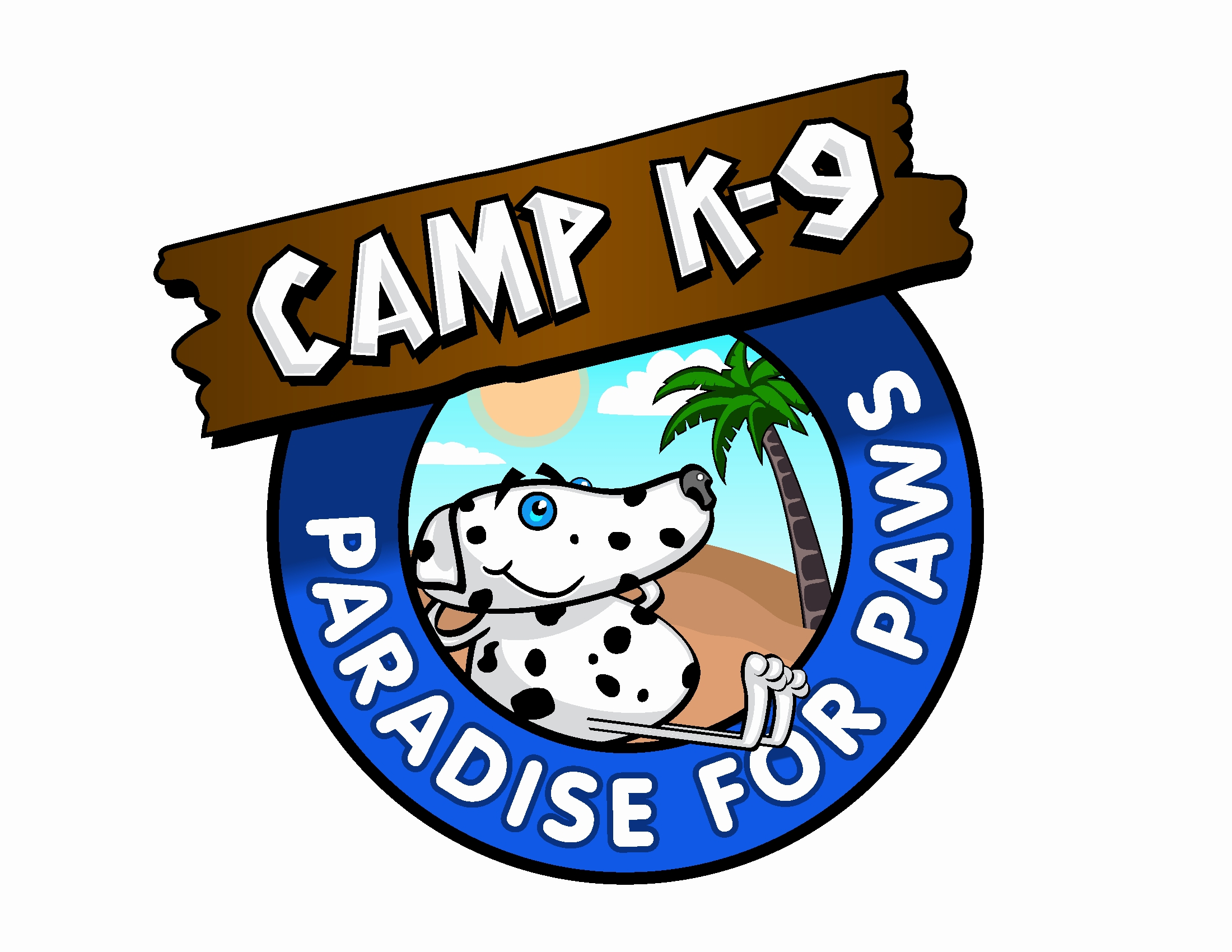 CampK9