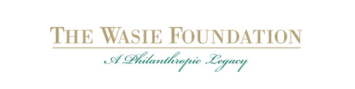 Wasie Foundation
