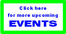 Events - More Events