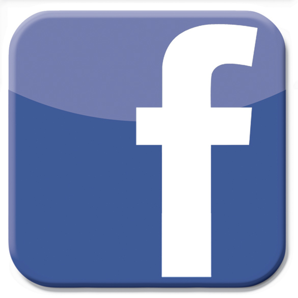 facebook button new new