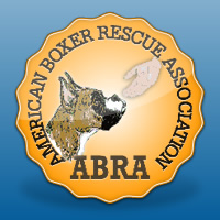 ABRA logo