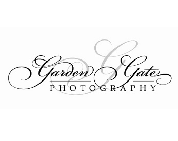 Garden Gate Photography