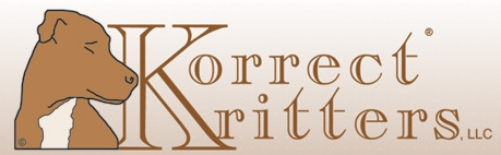 kk logo