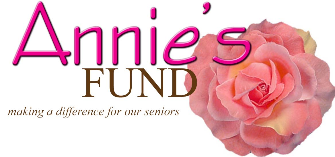 ANNIES FUND TITLE