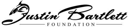 JB Foundation