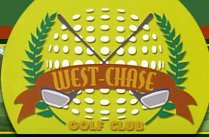 West Chase Golf