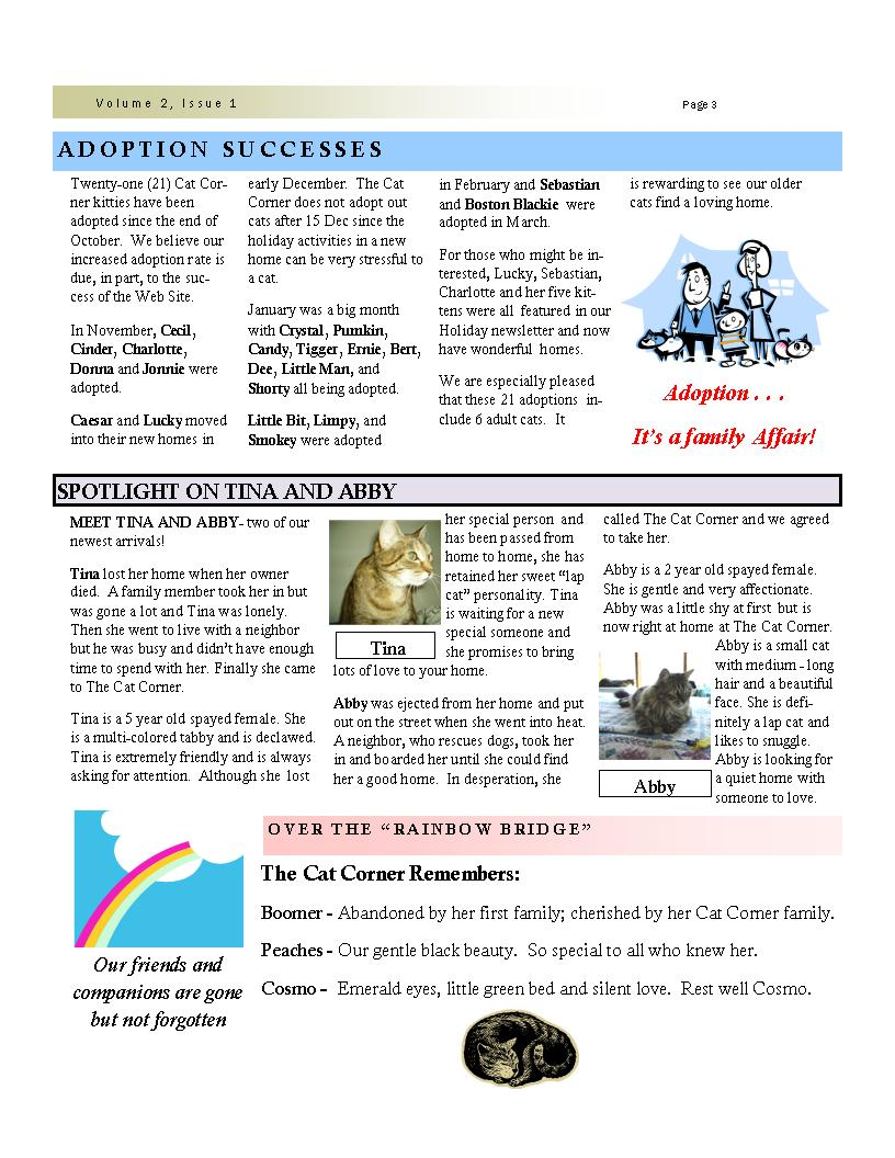newsletter2.1pg3