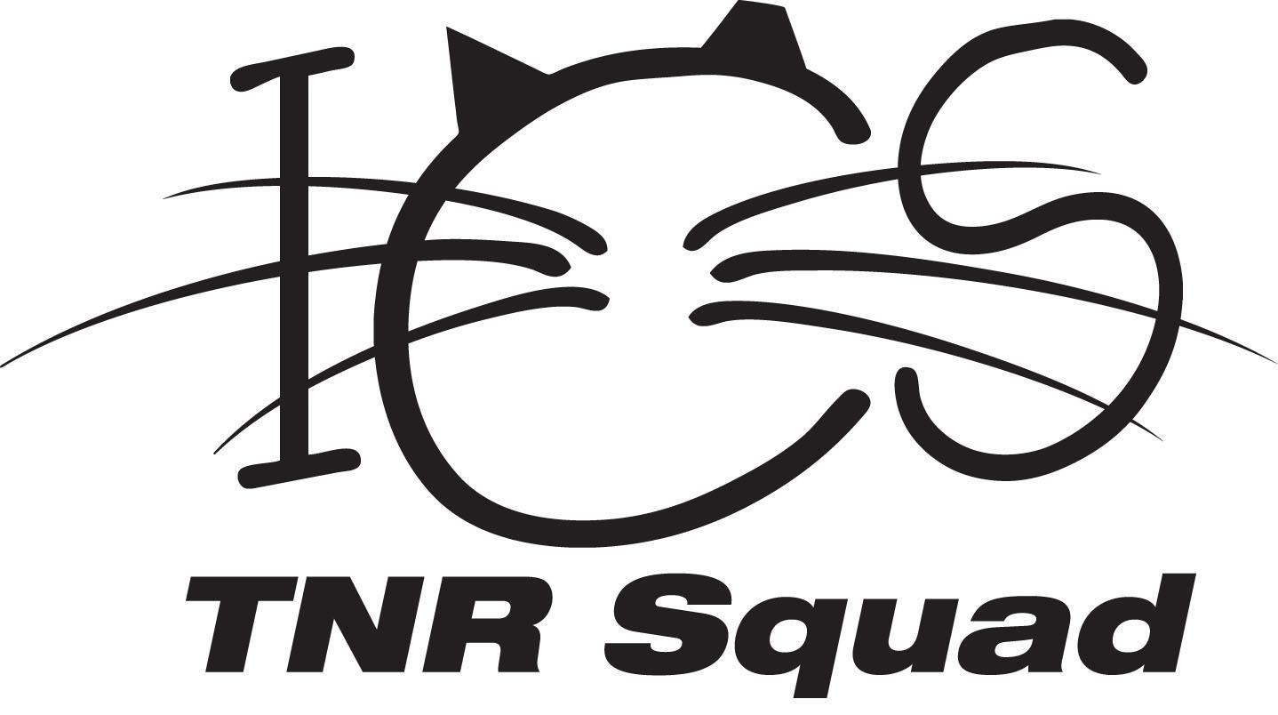 ICS TNR Squad logo.jpg