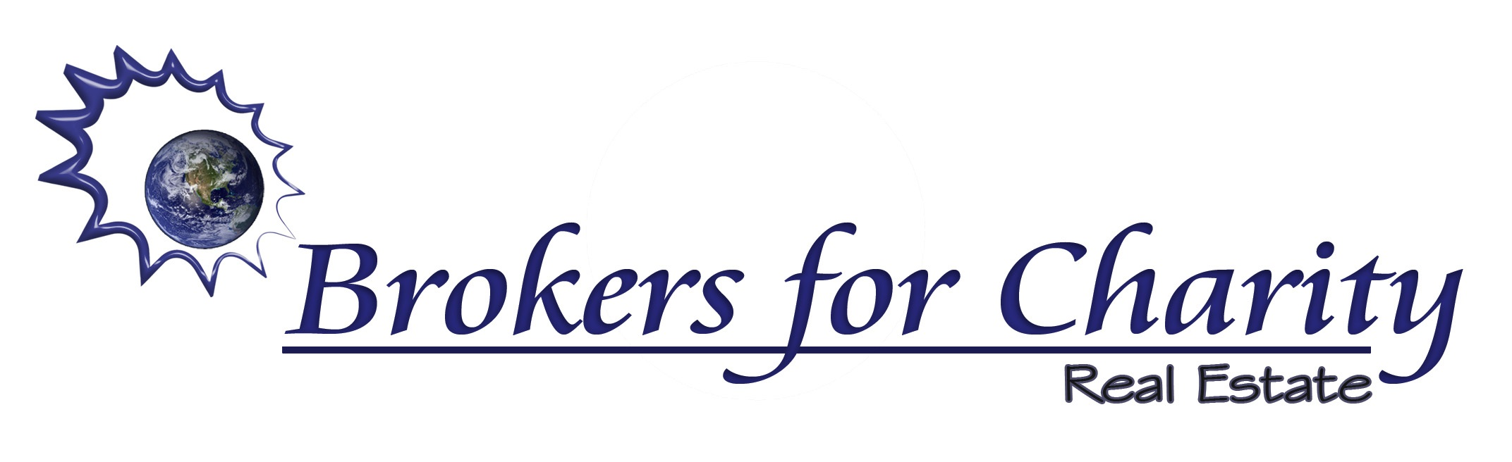 Web Image: 2011 Brokers for Charity Logo
