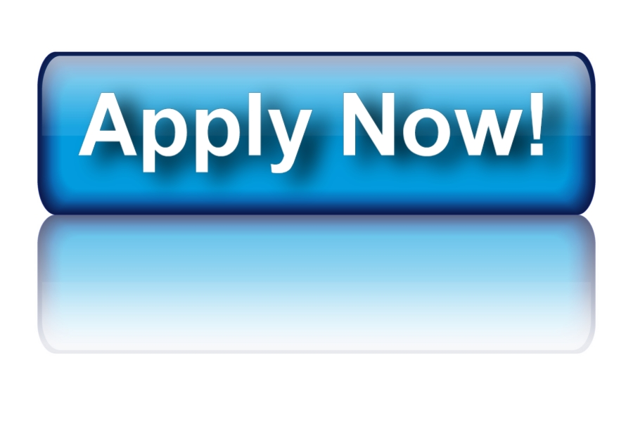 Web Image: Apply Now Button