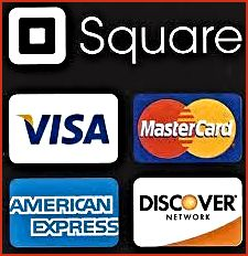 Web Image: Square1
