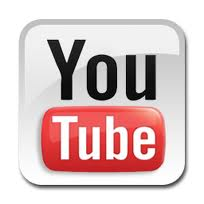 Web Image: Youtube