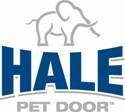 Web Image: Hale Pet Doors